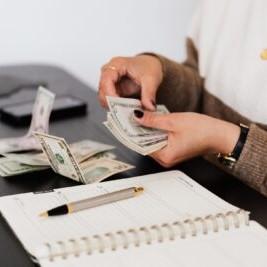 5 passos para começar a ganhar dinheiro com artesanato